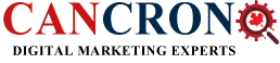 SEO Services Edmonton Digital Marketing Experts SEM PPC Canada Cancron™