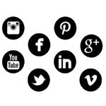 Cancron Social Media Experts