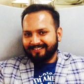 Gurjinder Singh