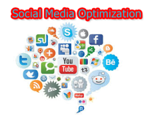 Social Media Optimization Cancron inc